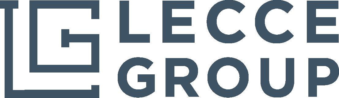 Lecce Group Logo